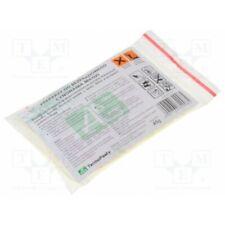 Stagno chimico AG Termopasty per la stagnatura chimica dei PCB - 45gr