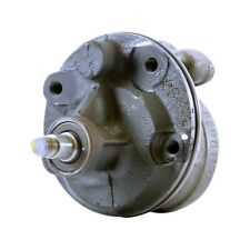 ACDelco 36P0167 Remanufactured Power Steering Pump