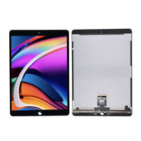 """OEM LCD Display Touch Screen Digitizer For iPad Pro 10.5"""" 2017 A1701 A1709 A1852"""