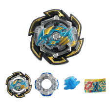 Burst Beyblade GT Rock Dragon B-133 03 Toys -Beyblade Only Without Launcher