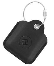 2x Fintie Genuine Leather Case - Tile Mate/Tile Pro/Tile Sport, etc. Keyfinder