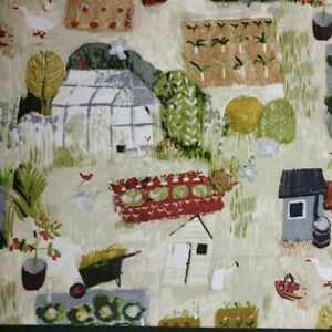 Allotment Atumn Pvc oil cloth by PT. comes in 1 length by the metre