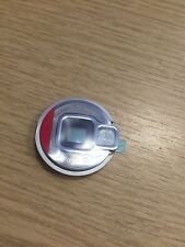 New Genuine Original Nokia N95 8GB Camera Cam Lens Cover