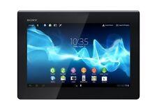 Sony Tablet ohne Vertrag