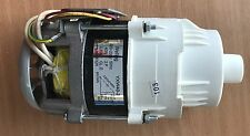Genuine Dishwasher Wash Pump Motor YXW40 - 2