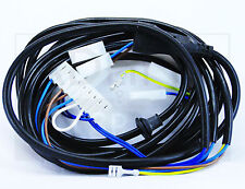 BAXI SYSTEM 35/60 & 60/100 BOILER FAN & PRESSURE SWITCH CABLE 248217