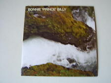 "Strange Form Of Life - Bonnie ""Prince"" Billy 7""Single"