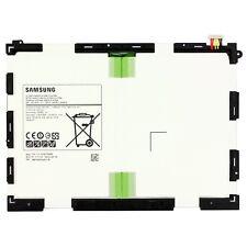 "Batteria PER TABLET Samsung Galaxy Tab A 9.7"" LTE SM-T555 6000 MAH CF BULK"