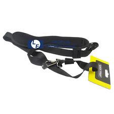 New Single Shoulder Sling Belt Strap for Digital SLR DSLR Camera Quick Rapid