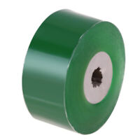 1* 100M Grafting Tape Stretchable Self-adhesive For Garden Tree Seedling New