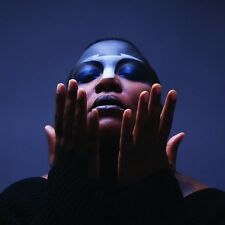 Me'Shell Ndegéocello, Meshell Ndegeocello - Comet Come to Me [New CD] Digipack P