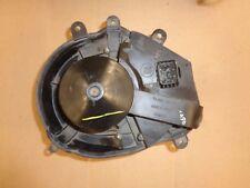 Gebläsemotor STECKER 2-POLIG! Heizung Klima 74.022.123.3F 8D1820021 VW Passat 3B