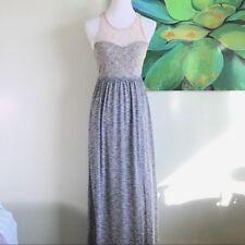 72d379b933 Kimchi Blue Dresses Long for sale