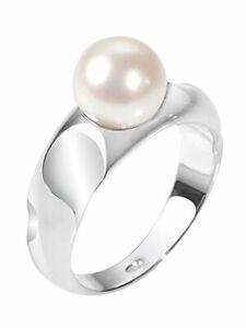Morellato Jewelry Perla Women's Ring SXU17