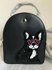NWT Kate Spade Amelia Francois Mini Convertible Backpack PXRUA706~Limited ED!!