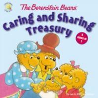The Berenstain Bears' Caring and Sharing Treasury