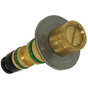 A/C Compressor Control Valve Santech Industries MT2251