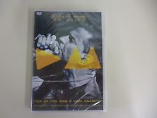 DVD Depeche Mode Em Dobro - Rock Am ring 2006 & Video Collection ( New Selead )