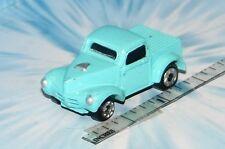 Micro Machines Willys 1941 Pickup # 5