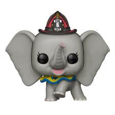 FUNKO POP Dumbo-Cocagne Dumbo 512 34217 Vinyl Figure Disney