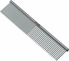 """Andis Pet Steel Comb 7.5"""""""
