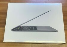 Brand New  Apple MacBook Pro 13.3 (512GB SSD, Intel Core...