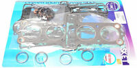 KR Motorcycle engine complete gasket set SUZUKI GS 850 G 1979-1981