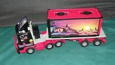 Playmobil Sattelzug 3817 'Sunset Express',  #373