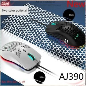 New Glorious Wired Mouse Model O Mate/glossy /black matte/black glossy