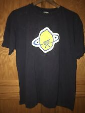 Vintage U2 1997 Tour Concert Shirt  Concert Made In The USA XL