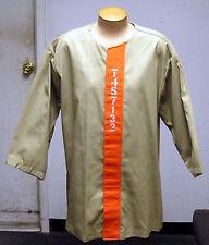 Seaquest TV Original Prop screen worn Costume-UEO Prisoner Shirt