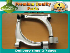 2 FRONT LOWER CONTROL ARM FOR CHEVROLET MALIBU 04-12