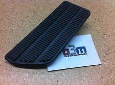 Chevrolet C/K Tahoe Suburban Blazer GMC C/K Yukon Accelerator PEDAL new OEM
