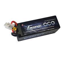GENS ACE LIPO AKKU 5800 50C 4S1P HARDCASE B-50C-5800-4S1P-HardCase-14