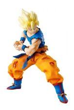 Figurines et statues dragonball z pour jouet d'anime et manga