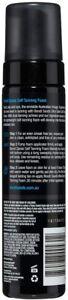 Bondi Sands 200ml Self Tanning Foam - Ultra Dark