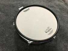 """Roland PD-125 WT 12"""" Mesh Head V Drum PD125 - EXCELLENT"""