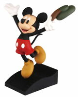 Takara Tomy Disney Mickey Mouse 90th Anniversary Figure Mickey Mouse