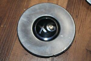 2000- 2001 Hyundai XG alloy wheel center cap hub cap CHROME