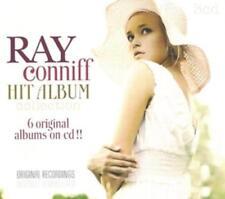 Hit Album Collection von Ray Conniff (2014)