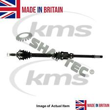 £15 Cashback New Genuine SHAFTEC Driveshaft P174AR Top Quality