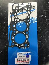 Citroen 2.7 C5 HDI C6 HDI 205 FAP Victor Reinz MLS Head Gasket (One Side Only)