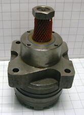 White Hydraulics hydraulic wheel motor RE1011031X hydraulic motor Bunton PR0406