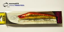 ARTIFICIALE LURES DUEL DOLCE F884 125mm - 22gr S colore MHGR PESCA - Y251