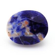Sodalite Blue 3.94 cts. Madagascar
