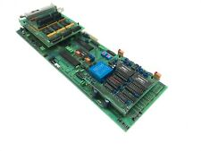Rofin Sinar Laser 5 941380 5 941390 5 941270 Control Board