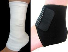 Vendas y soportes de órtesis sin marca tobillos