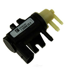 EGR Valve Control Switch fits 2004-2014 Volkswagen Jetta Golf Beetle,Golf,Jetta
