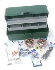 Complete Fishing Kits