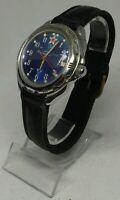 Vostok Komandirskie Mechanical Russian Military Watch 2414 / 431289